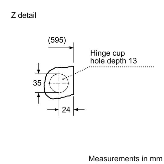 Siemens Wk 14d540 инструкция