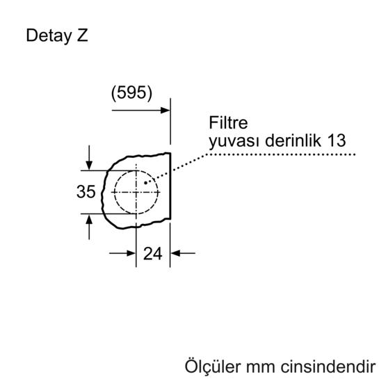 WKD28540EU