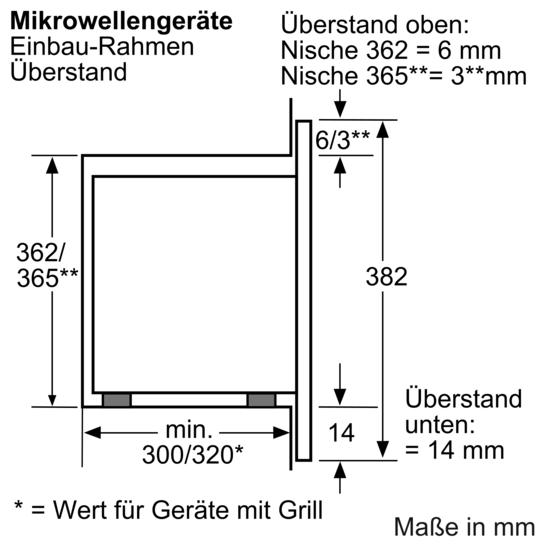 HMT75M551