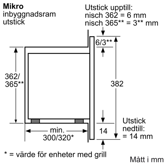 HMT75M621