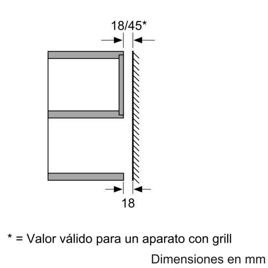 HMT72G650