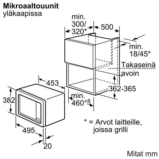 HMT75M521