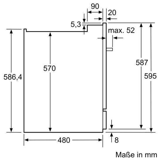 bosch glm 50 c manual pdf