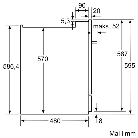 SCE64M65EU