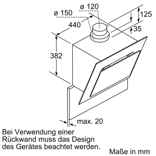 DWK06G661