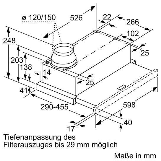 DFM064A50