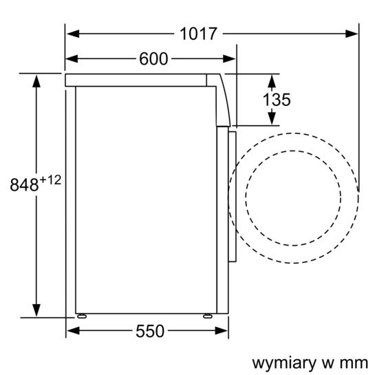 WAN2416MPL