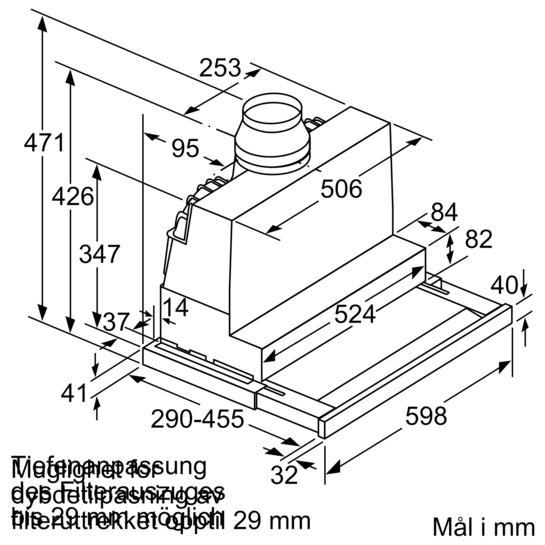 DFS067K50