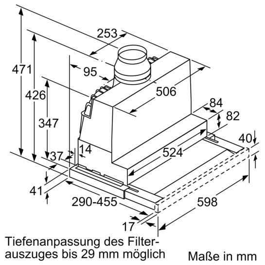 DFR067T50