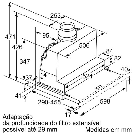 DFS067A50