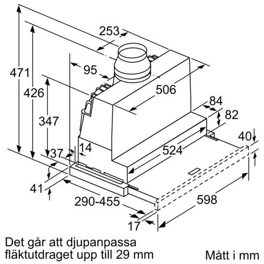 DFR067A51