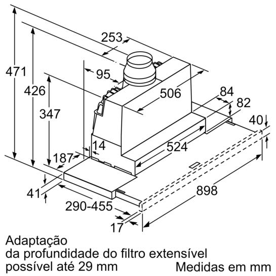 DFS097A50