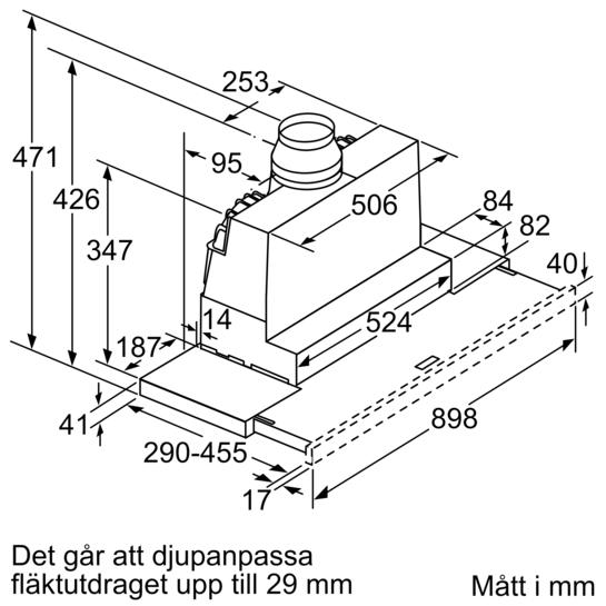 DFR097A51