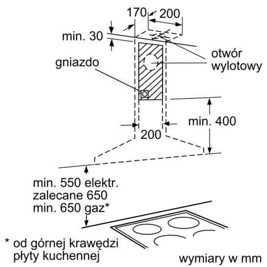 DWW063461