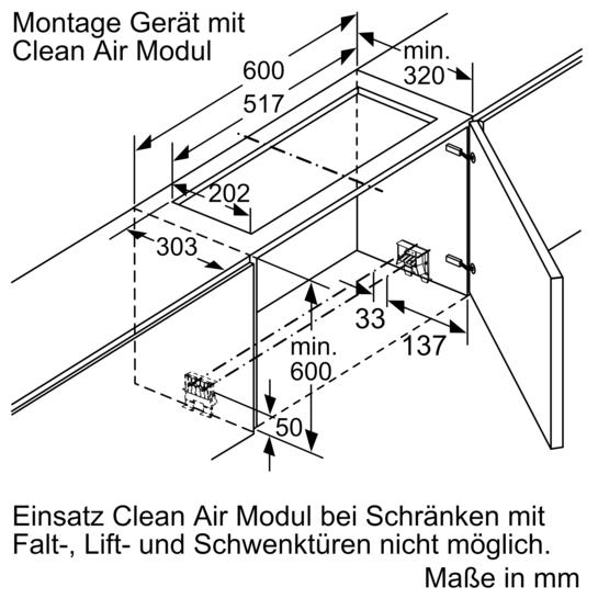 DSZ4680