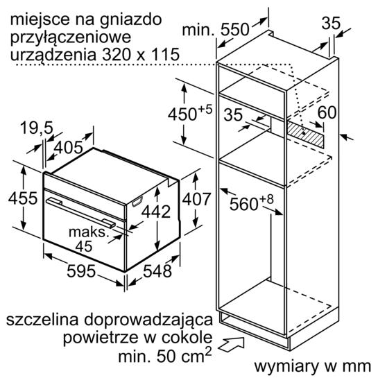 CMG636BS1