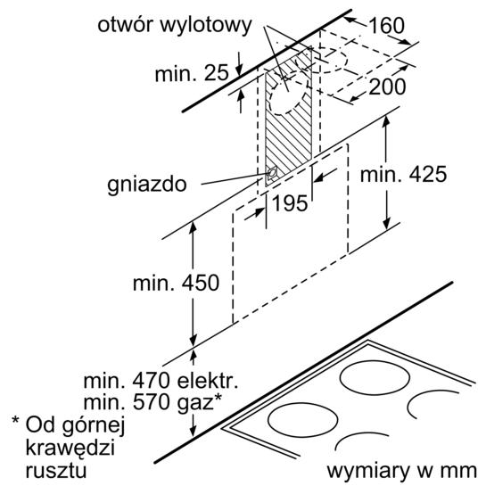 DWK065G60