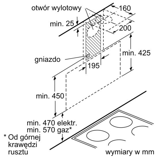 DWK095G60