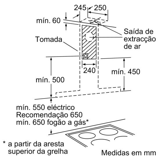 DWB077A50