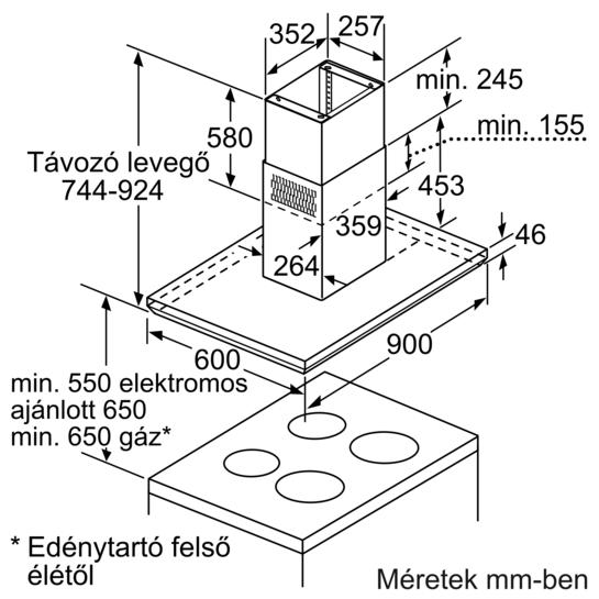 DIB09E850