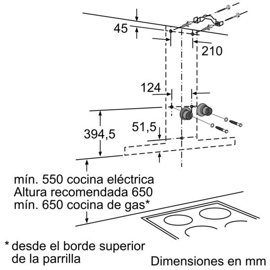 DWB067A50