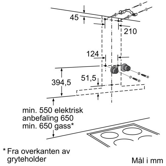 DWB068E50