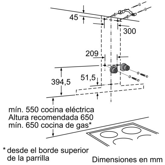 DWB091U50