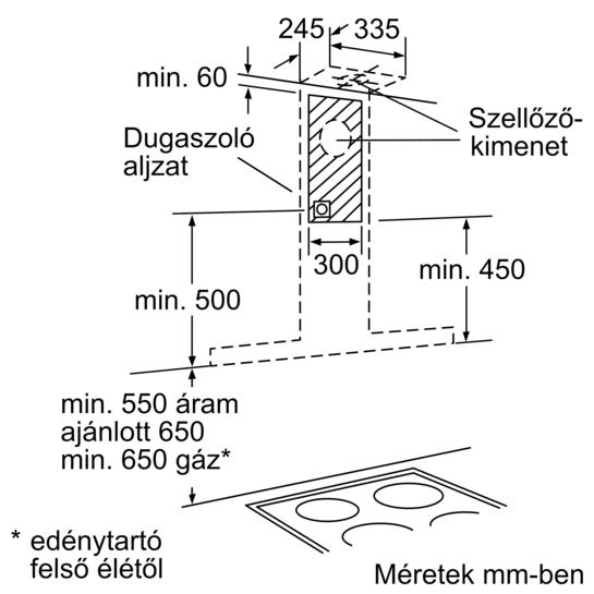 DWB09D651