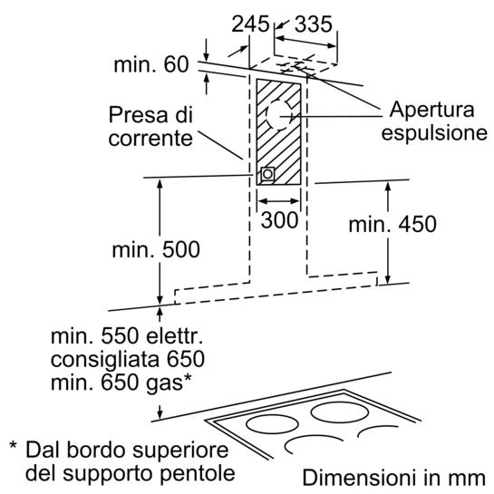 DWB098E50