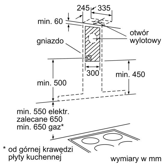 DWB097E50