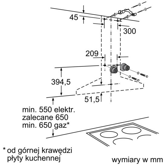 DWW097A50