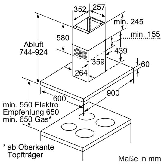 DIB097A50