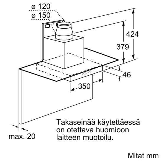 DWA097A50