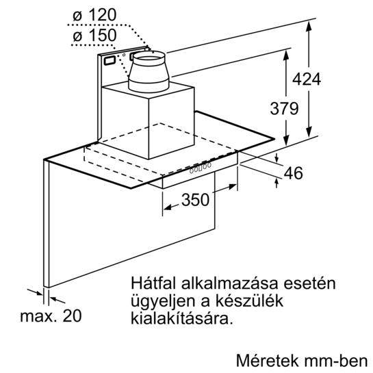 DWA06D650