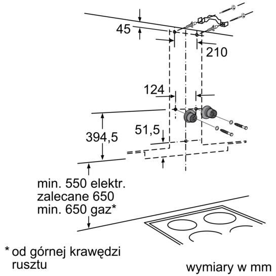 DWA067A50
