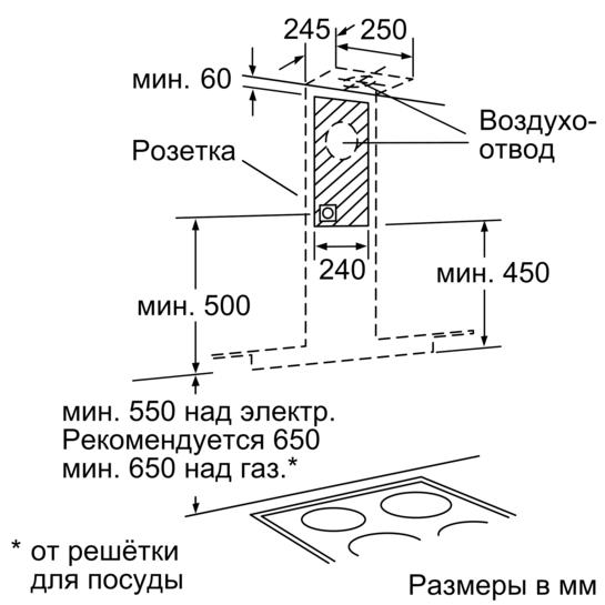 DWA064W50