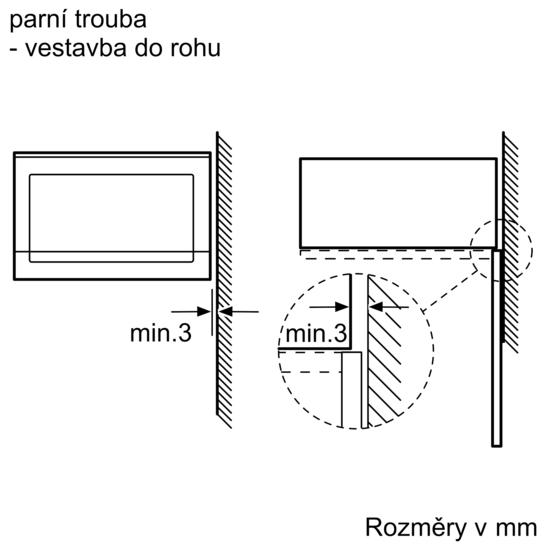HMT85DR53