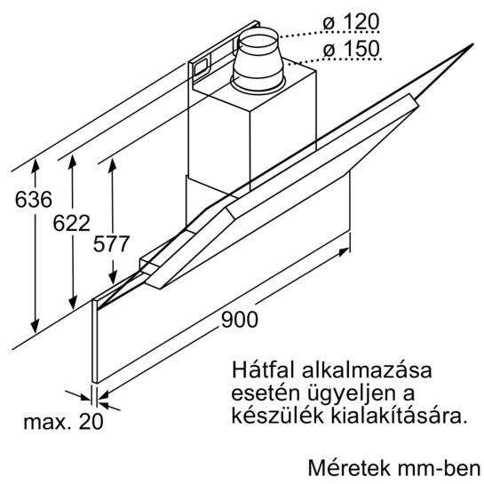 DWK09E850