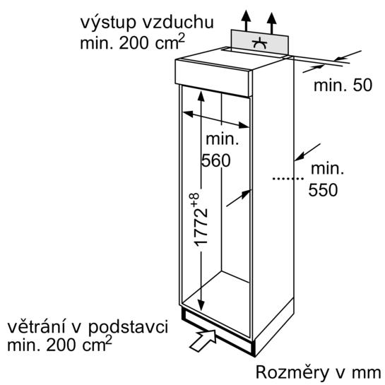 KIV34A51