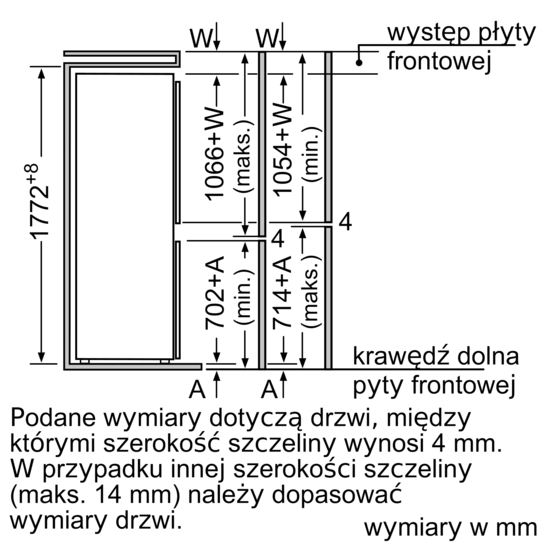 KIV34V50