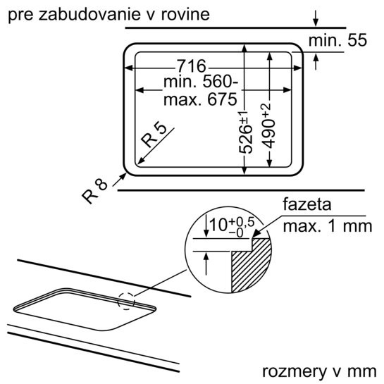 PPQ716B21E