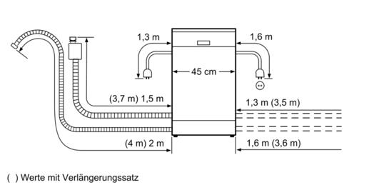 SPU53M02SK