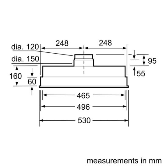 DHL555BGB
