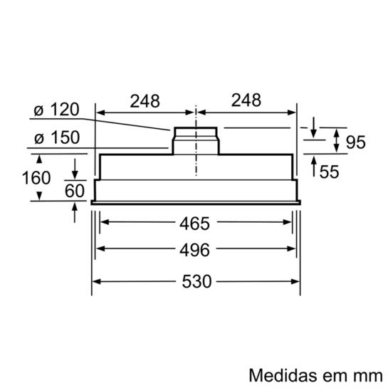 DHL555B