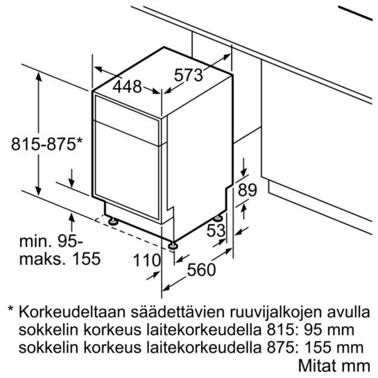 SPU68M12SK