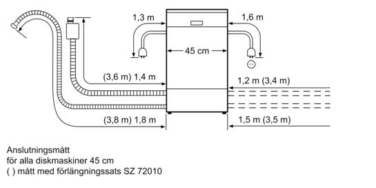 SPU68M15SK