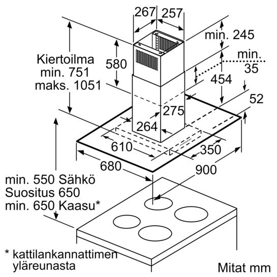 DIA097A50