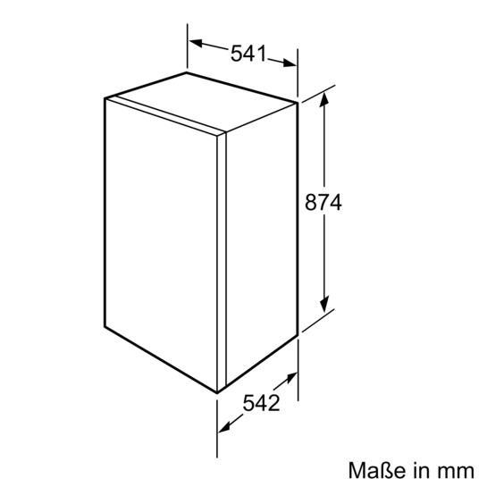 GID18A30
