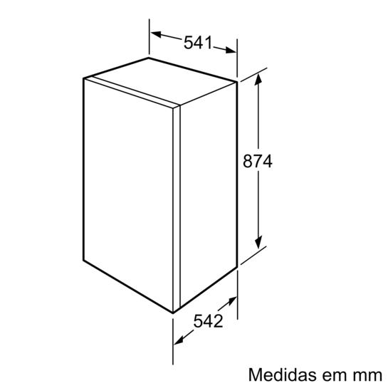 GID18A20
