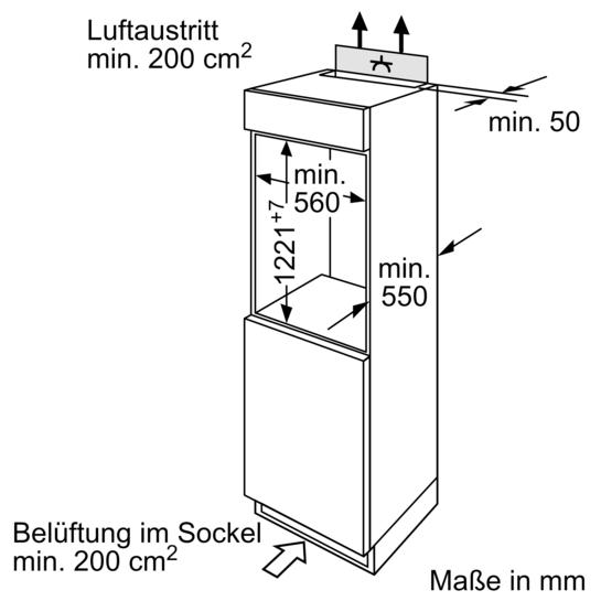 bosch serie 4 instructions